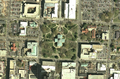 Capitol Raleigh satellite view.png