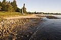 Captain Cooks Landing Place Park - panoramio (2).jpg