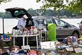 Car Boot Sale - Oss.jpg