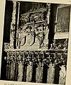 Caractère et origine des idées du bienheureux Raymond Lulle (1912) (14592646039).jpg