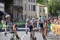 Carcassonne - Tour de France 2021 69.jpg