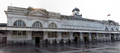 Cardiff Station - Pano-001.png