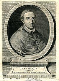 Cardinal Jean Balue.jpg