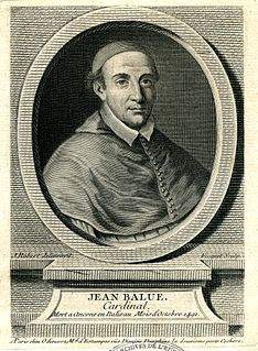 Jean Balue Catholic cardinal