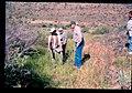 Carex aboriginum site and people in SW Idaho.jpg