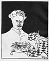 Caricature depicting August Strindberg.jpg