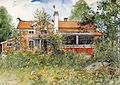 CarlLarsson DasSonnenhaus 1890.jpg