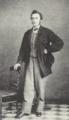 Carl Böschen.png