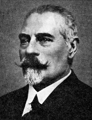 Carl Jeppesen - Carl Jeppesen