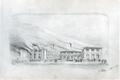 Carlsberg brewery fire 1867.png