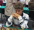 Carlsen Magnus.jpg