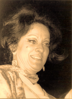 Carmen Romano First Lady of Mexico