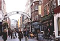 Carnaby Street, London - geograph.org.uk - 3721.jpg