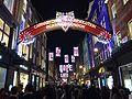 Carnaby Street Londen (31787114246).jpg