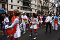 Carnaval 2009 (3311658281).jpg