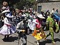 Carnaval de Azcapotzalco, Ciudad de México - Marzo 2020 VII.jpg
