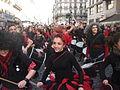 Carnaval de Paris 2016 - P1460172.JPG
