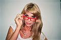 Caroline Bittencourt with red glasses.jpg