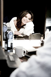 Carolin Fortenbacher German Musical actress and singer
