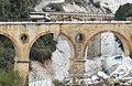 Carrara - Ponti Di Vara - panoramio (1).jpg