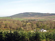 CarrickMountainSWview.jpg