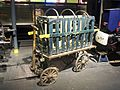 Cart for transporting annimals photo 2.JPG