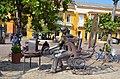 Cartagena, Colombia street scenes (24455850262).jpg