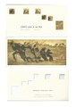 Carte de Voeux du musée 1996.pdf