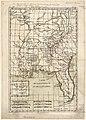 Carte de la Louisiane, et de la Floride. LOC 74692214.jpg