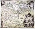Carte de la nouvelle France 1702-11 Franquelin Jean Baptiste.jpg