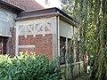 Carvin - Écoles des cités de la fosse n° 4 des mines d'Ostricourt (12).JPG