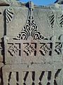 Carvings and classy designs Dada (Bai) Harir's Stepwell.jpg