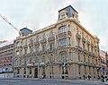 Casa-palacio del Marqués de Portago (Madrid) 03.jpg