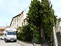 Casa Almató P1130667.JPG