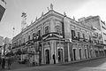 Casa Azulejos Villahermosa Tab MX.jpg