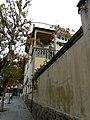 Casa Cahué P1060189.JPG