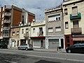 Casa Joan Prats P1100729.JPG