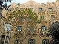 Casa Manuel Felip, façana (II).jpg