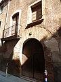 Casa Monravà, Tarragona-2.JPG