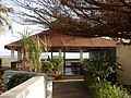 Casa de Hóspedes, Bolama, Guiné-Bissau – 2018-03-04 – DSCN1459.jpg