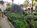 Casa de Pilatos, Seville 38.JPG