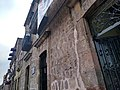 Casa del Estudiante Lucio Cabañas en Morelia, Michoacán 01.jpg