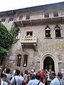 Casa di Giulietta din Verona3.jpg