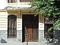 Casa en l'avinguda Pare Carlos Ferris, 28, Albal 5.jpg