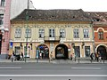 Casa monument istoric (27).jpg