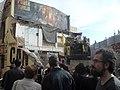Casa solidaria - barcelona - panoramio (2).jpg