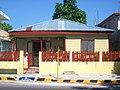 Casa típica colonial, Chetumal, Q. Roo - panoramio.jpg