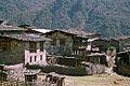 Casas de Merak.jpg