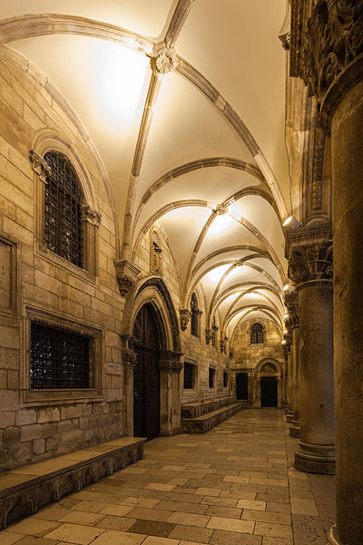 File:Casco viejo de Dubrovnik, Croacia, 2014-04-13, DD 07.JPG