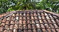 Casita with roof tiles in Costa Rica.jpg